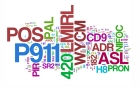 acronym2