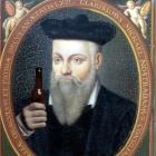 Nostradomus