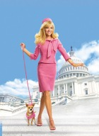 Legally Blond Capitol