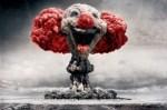 funny-atomic-bomb