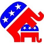 GOP elephants