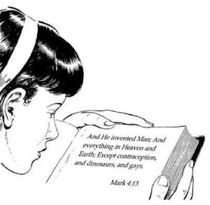 Mark 4-13