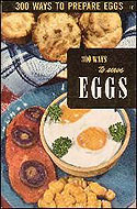 300_ways_to_serve_eggs