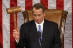 John-Boehner-gavel1