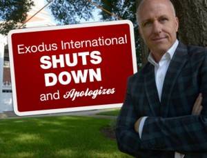 exodus international closes