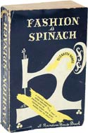fashion_is_spinach