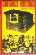 garbage-housing