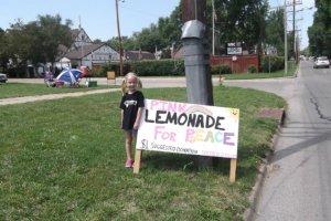 westboro-lemonade-stand