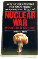 nuclear-war-what-is-in-it-for-you