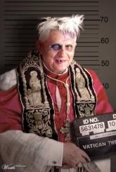 Pope_Benedictus