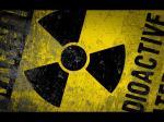 radioactive-symbol