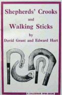 Shepherds-Crooks-Walking-St
