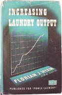 increasing-laundry-output