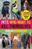 Pets-Want-Kill-Themselves-Birmingham
