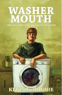 washer-mouth-kevin-donihe