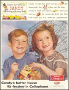 1955-sat-eve-post-du-pont-candy1