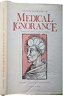 Encyclopedia-Medical-Ignorance-Duncan