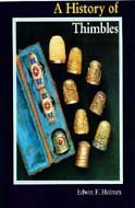 history-of-thimbles-edwin-h