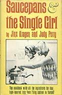 saucepans-single-girl