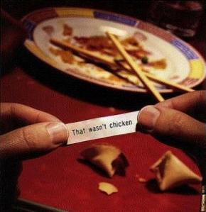 chinese-fortune-cookie