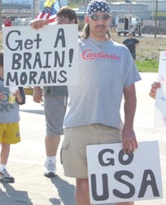 photo-get-a-brain-morans