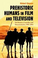 prehistoric-humans-film-television