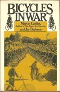 bicycles-in-war