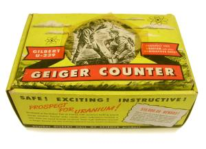 gilbertgeigercounter_box