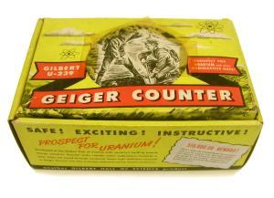gilbertgeigercounter_box