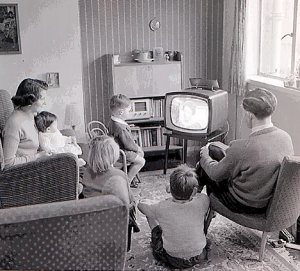 1950sfamily