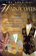book-of-waistcoasts-farrell
