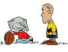 GOP Peanuts
