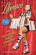 Liberace-fashion-consultant