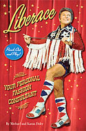 Liberace-fashion-consultant