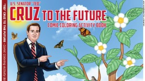 ted-cruz-coloring-book-story-top