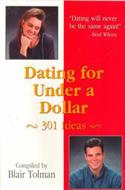 Dating-Under-Dollar-Blair-Tolman