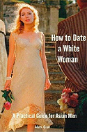 How-to-Date-White-Woman-Quan