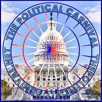 political carnival