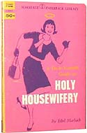 guide-holy-housewifery-ethel-marbach