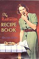 new-radiation-recipe-book