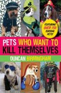 Pets-Want-Kill-Themselves-Birmingham
