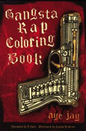 gangsta-rap-coloring-book