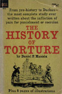 history-of-torture-mannix