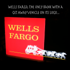 Wells-Fargo-Getaway-Vehicle