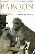 baboon-metaphysics-horace-b