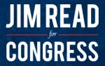 jim read for congress