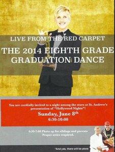 Ellen_invitation