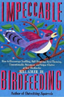 impeccable-birdfeeding-bill-adler