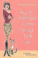 understand-women-through-cats