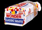 wondershot
